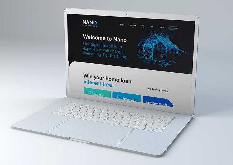 digital-lender-rebrands-writes-first-loan