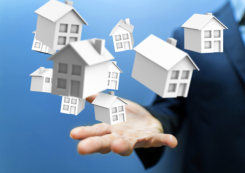 fintech-flips-mortgage-industry-on-its-head-with-digital-home-loan-platform