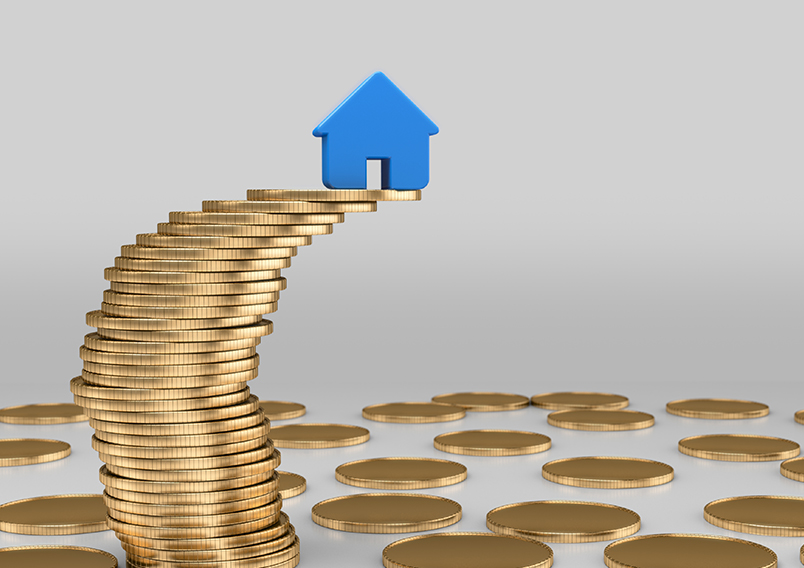 6-costly-home-loan-mistakes-that-are-holding-you-back